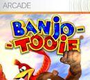 Banjo-Tooie (Xbox Live Arcade)