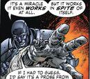 Steel (Earth 23)