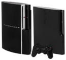 PlayStation 3.png