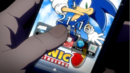 Ben-To Sonic on Phone.png