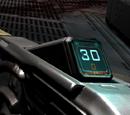 Fusil de plasma (Doom 3)