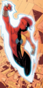 Doctor Spectrum (Earth-4290001) from New Avengers Vol 3 20 002.png