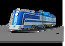 Iron Knight Train.png