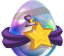 Zauberer-Drache