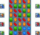 Level 207 (CCR)/Versions