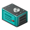 Asset Isolated Generator.png