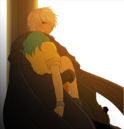2-41 Kubera with Leez and the sword.png