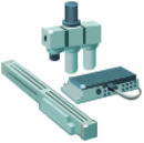 Asset Pneumatic Equipment.png