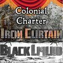 CC Iron Curtain.jpg