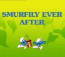Smurfily Ever After/Gallery