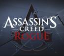 Assassin's Creed: Rogue (Succès/Trophées)