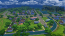 Foundry Cove from above.png