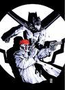Batman Deathblow After the Fire Vol 1 1 Textless.jpg