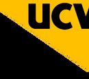UCV Medios
