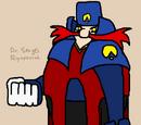 Dr. Sergei Ripovovich
