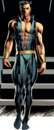 Namor McKenzie (Earth-616) from New Avengers Vol 3 28 001.png