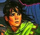 List of Prydain Characters