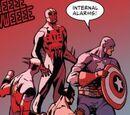 Avengers (Earth-98120)