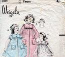 Weigel's 1899