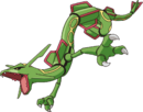 384Rayquaza AG anime 5.png