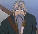 Heihachiro Shiota