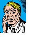 Paul Ramsey (Earth-616) from Amazing Adventures Vol 1 1 001.png