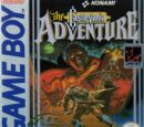 Game Boy Color Games