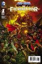 He-Man The Eternity War Vol 1 1.jpg