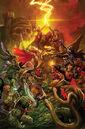 He-Man The Eternity War Vol 1 1 Textless.jpg