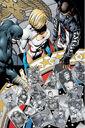 Justice Society of America Vol 3 1 Textless Variant.jpg