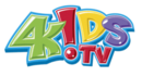 4Kids TV logo.png