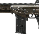 ACE 52 CQB