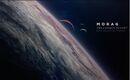 Morag (Planet) 01.jpg