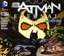 Batman Eternal Vol 1 38