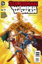 Superman-Wonder Woman Vol 1 14.jpg