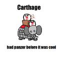 Carthageball