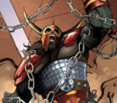 Heimdall (Earth-616)