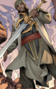 Abu Mussan (Earth-616) from S.H.I.E.L.D. Vol 3 1 001.png