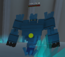 Ra'thae the Ice King