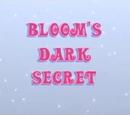O Segredo de Bloom