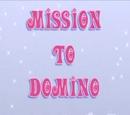 Missão Domino