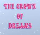 A Coroa dos Sonhos