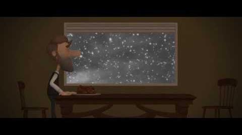 Jimmy Neutron - Lost Episode: Hugh.wmv