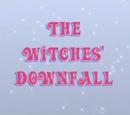 A Queda das Bruxas