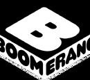BoomerangFooter
