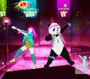 World Dance Floor
