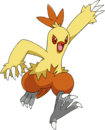 256Combusken AG anime 2.png