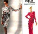 Vogue 2431 B