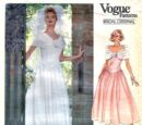 Vogue 2425