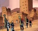 Sharzhad from S.H.I.E.L.D. Vol 3 1 001.png